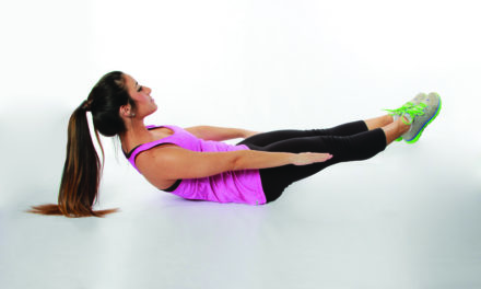 Dance Fitness 101: 9 Summer Prep Points to Know