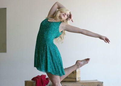 Chloe-Lukasiak-10
