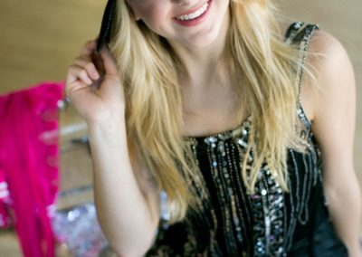 Chloe-Lukasiak-2