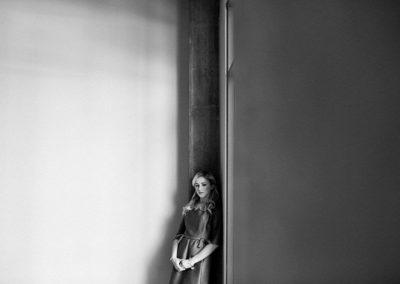Chloe-Lukasiak-8