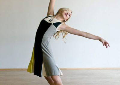 Chloe-Lukasiak-9