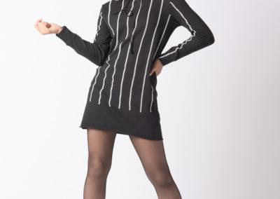 Inside Dance Cover Shoot: Sofia Wylie