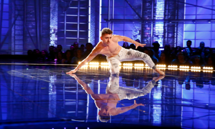 World of Dance: More Dancers Advance To The Duals In Episode 3