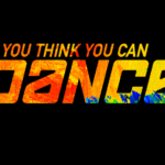 SYTYCD: 5 Dancers Who Could Win It All