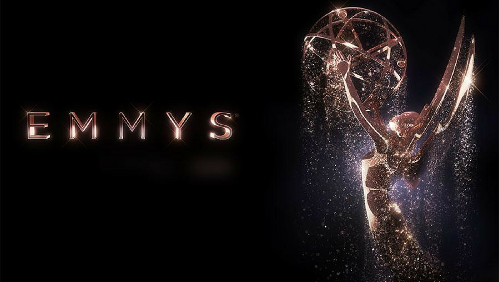 Five OUTSTANDING Choreographers Considered for 2018 EMMYs!