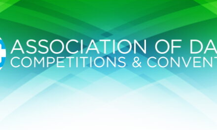 Association of Dance Competitions and Conventions (ADCC) COVID-19 Global Pandemic Official Statement