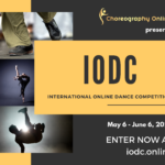 New Virtual Reality – Creating Connections Through Online Competition